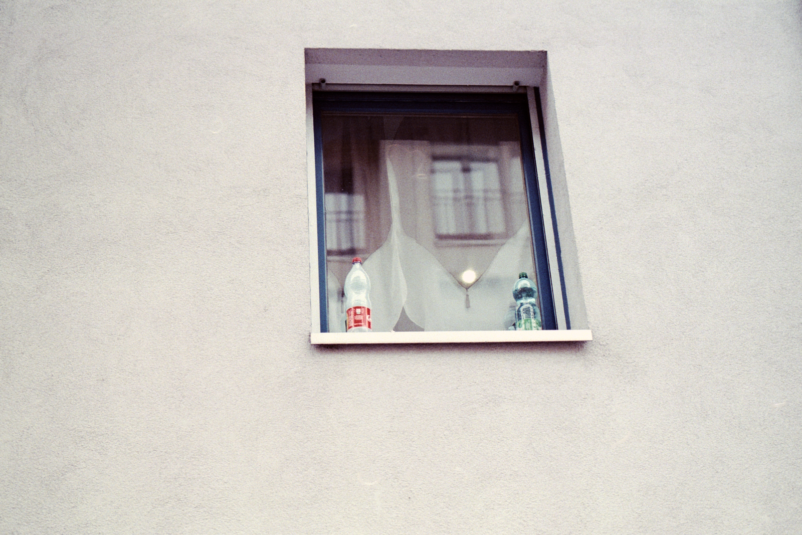 © Boyan Drenec