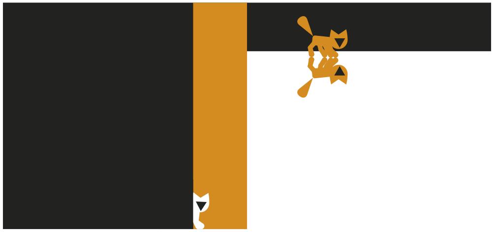 Lude & le chat-machine